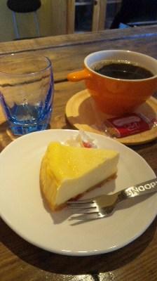 cafe Sufi